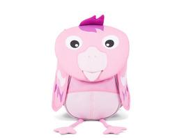 Affenzahn Kinder Rucksack Kleiner Freund 4l Flamingo