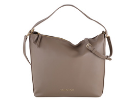 Valentino Bags Beuteltasche Olive taupe