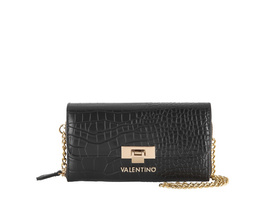 Valentino Bags Clutch Anastasia nero