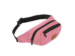 Rada Bauchtasche Heaven Waistbag medium soft pink