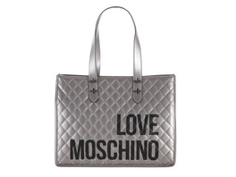 Love Moschino Shopper JC4210 fucile