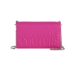 Versace Jeans Couture Clutch Linea R DIS 10 fuxia