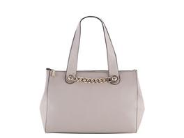 Versace Jeans Shopper Linea 1 DIS 11 beige