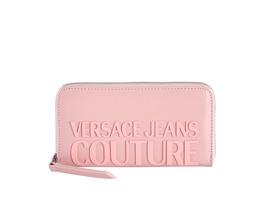 Versace Jeans Couture Langbörse Damen Linea M DIS 9 pink