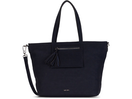 Suri Frey Shopper Romy Ailey blue