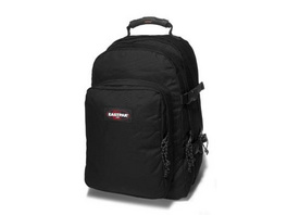 Eastpak Rucksack Authentic Provider 33l black/008