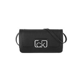 Calvin Klein Clutch Bax black