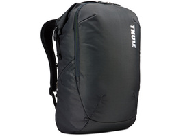 Thule Rucksack Subterra Travel 34l dark shadow