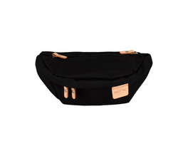 Harvest Label Bauchtasche Hama black