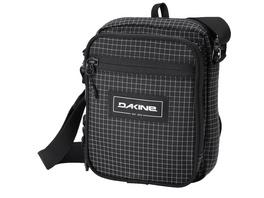 Dakine Umhängetasche Field Bag rincon