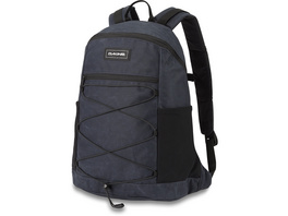 Dakine Rucksack WNDR PACK 18l night sky