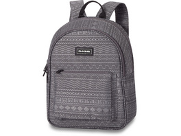 Dakine Damenrucksack Essentials Pack Mini 7l hoxton