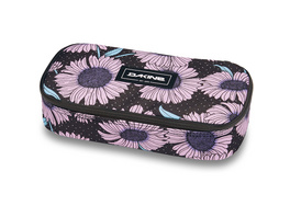 Dakine Schlampermäppchen SCHOOLCASE XL nightflower