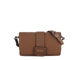 Gerry Weber Umhängetasche Pedraza Shoulder Bag SHF brown