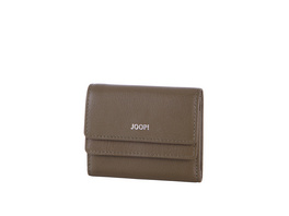 Joop Portmonee Damen Caprina Blocking Lina Purse SH5F khaki