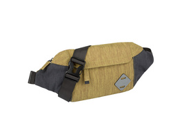 Camel active Bauchtasche Satipo yellow