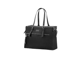 "Samsonite Laptoptasche Karissa Biz 14.1"" black"