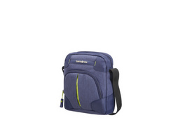 "Samsonite Tablettasche Rewind 7,9"" dark blue"
