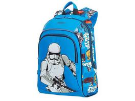 American Tourister Kinder Rucksack 21l Star Wars Saga