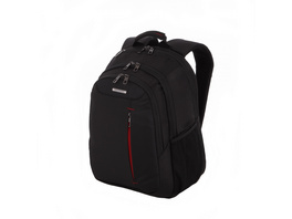 Samsonite Laptop Rucksack GuardIT 13''-14''' black