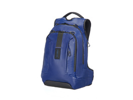 Samsonite Laptop Rucksack L+ Paradiver Light 24l blue