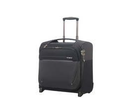 Samsonite Business Trolley B-Lite Icon Rolling Tote 16 schwarz