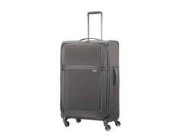 Samsonite Reisetrolley Uplite 78cm grau