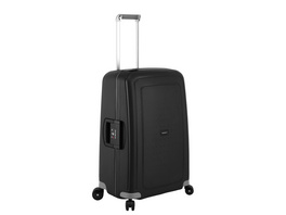 Samsonite Reisetrolley S'Cure 75cm black