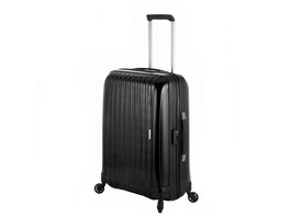 Samsonite Reisetrolley Chronolite 75cm black
