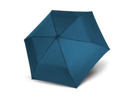 Doppler Taschenschirm zero.99 crystal blue