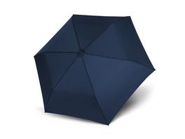Doppler Taschenschirm zero.99 uni deep blue
