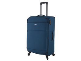 Rada Reisetrolley Cloud 4W L 77cm petrol