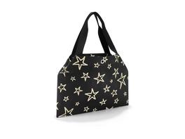 reisenthel Einkaufsshopper changebag stars