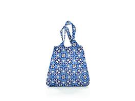 reisenthel Faltbeutel mini maxi Shopper floral 1