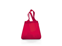 reisenthel Faltbeutel mini maxi Shopper red