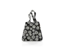 reisenthel Faltbeutel mini maxi Shopper batik