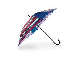 reisenthel Regenschirm umbrella artist stripes