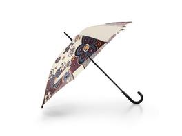 reisenthel Regenschirm umbrella marigold