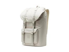 Herschel Rucksack Little America Light Backpack 25l moonstruck