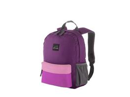 Let's Go Kinderrucksack KRS/4 12l pink