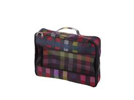 Rada Packhilfe CU/1 multicolor check