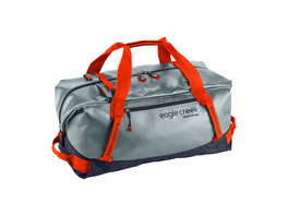 Eagle Creek Reisetasche Migrate 60l lake blue