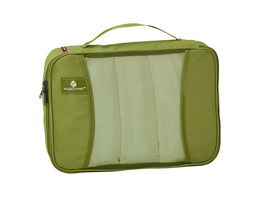 Eagle Creek Kleidersack Pack-It Cube fern green