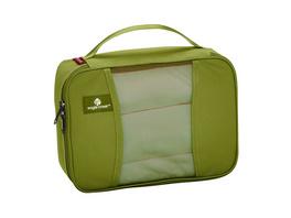 Eagle Creek Packhilfe Pack-It Half Cube fern green
