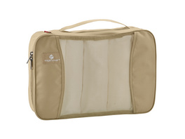 Eagle Creek Kleidersack Pack-It Cube tan