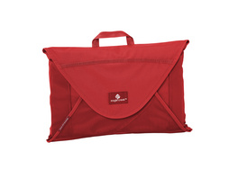 Eagle Creek Kleidersack Pack-It S red fire