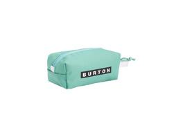 Burton Schlampermäppchen Accessory Case buoy blue