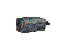 Burton Schlampermäppchen Accessory Case tahoe freya weave