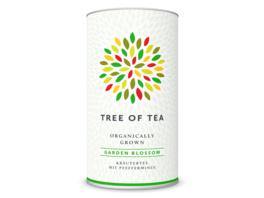 Garden Blossom - Tee - 60g